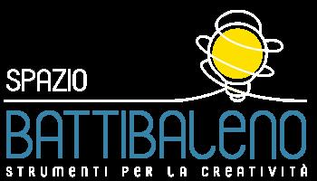 Spazio Battibaleno
