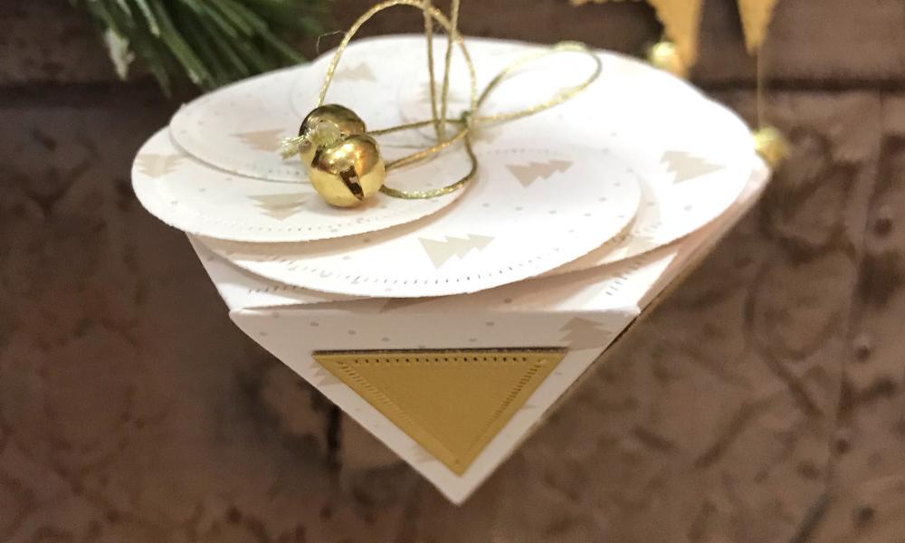 Idee Palline Natale Fai da Te